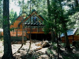 Alternative To Tahoe Touch of Home  Lassen Park - Shasta Cascade vacation rentals