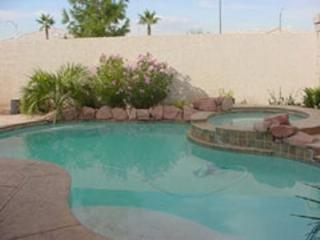 Cozy Las Vegas Retreat - Las Vegas vacation rentals