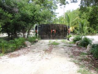 Florida Key's Hidden Retreat! - Summerland Key vacation rentals