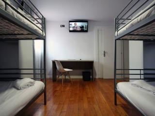 OLD TOWN NEW APARTMENT - Bilbao vacation rentals