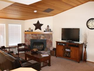 Fairway Village 12 - Sunriver vacation rentals