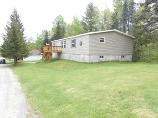 Large Home  in the Village of Bethlehem - White Mountains vacation rentals