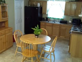 Great Location in Music Row and Minutes from Downt - Nashville vacation rentals