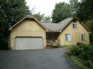 Gaylord -4 wheeling, Biking, Golf, Water Sports - Northeast Michigan vacation rentals