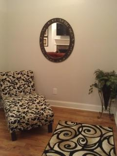 EXECUTIVE HOME NEAR DOWNTOWN - Atlanta Metro Area vacation rentals