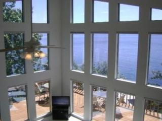 Paradise Point - Lake of the Ozarks vacation rentals