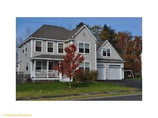 Colonial $1900  5 miles to beach or Portland - South Portland vacation rentals