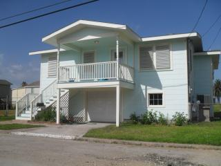 Escape to Darlene's Vation Rentals - Tiki Island vacation rentals