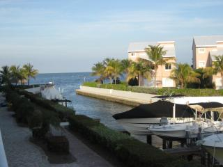 Spacious Key Largo Townhome For Rent - Key Largo vacation rentals