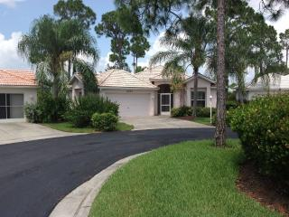 2-2-2 in Burnt Store Marina - Punta Gorda - WiFi - Punta Gorda vacation rentals