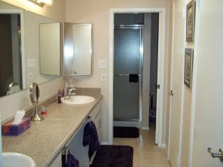 Home for rent in Sun Lakes Country Club - Central Arizona vacation rentals