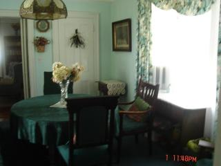 Village Victorian - Hudson Valley vacation rentals