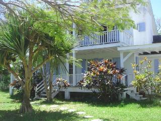 4 Bedroom 3 Bath Colonial House,Gorgeous Sea Views - Nassau vacation rentals