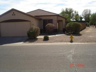 Ideally Located Home in Golfers Paradise - Queen Creek vacation rentals