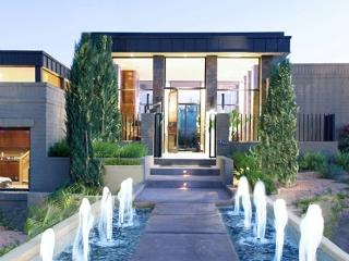Luxurious Home with Stunning View - Phoenix vacation rentals