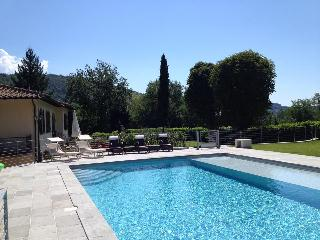 Italian Villa located 15 min drive from Lucca - Valdottavo vacation rentals