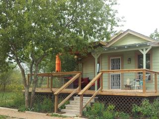 New Rates! THE Closest to F1!  17 min to SXSW! - Del Valle vacation rentals