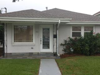 Vacation and Fun Festival Whole House Getaway - New Orleans vacation rentals