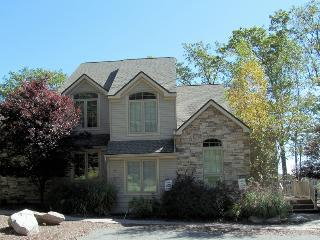 480 Laurelwoods~At Big Boulder Lake & Ski Area - Lake Harmony vacation rentals