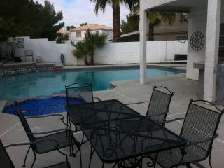 Immaculate Executive Style Furnished Home - Henderson vacation rentals