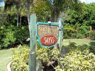 Koi and Katara's Tiki Retreat - Manasota Key vacation rentals