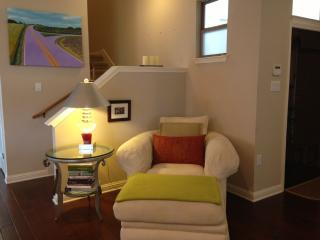 Spacious Home in a Wonderful Community! - Austin vacation rentals