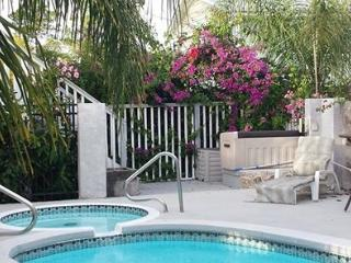 Orange Beach Waterfront Furnished / PRIVATE POOL! - Orange Beach vacation rentals