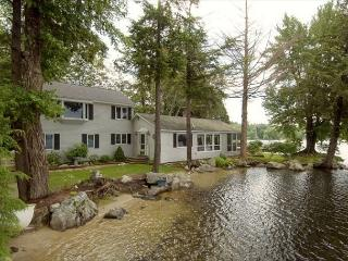 Winnipesaukee Rental Great Views-LAST MINUTE DEAL! - Moultonborough vacation rentals