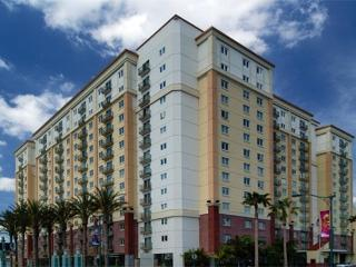 Beautiful Condo at Worldmark Anaheim - Anaheim vacation rentals