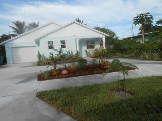 DELRAY BEACH - Delray Beach vacation rentals