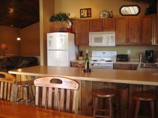 The Prospector - Hill City vacation rentals