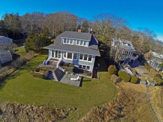 north fork at its best - North Fork vacation rentals