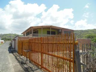 Ecuador , House 4 rent , Bungalow by the Sea - Manabi Province vacation rentals