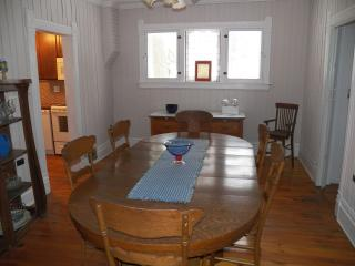 Macatawa Home Lake Michigan Beach - Holland vacation rentals