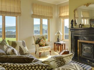 Dingle Bay Villa - Dingle Peninsula vacation rentals