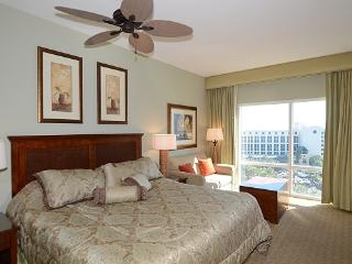 Luau Resort - 6th Floor-Unit 6632-4  2BR-2BA - Sandestin vacation rentals