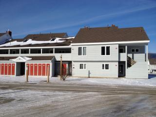 Sugarloaf Maine Condo, Ski In/Out - Carrabassett Valley vacation rentals