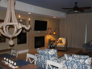 Turquoise Place 25th floor panorama - Orange Beach vacation rentals