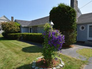Rockland Harbor House - Rockland vacation rentals