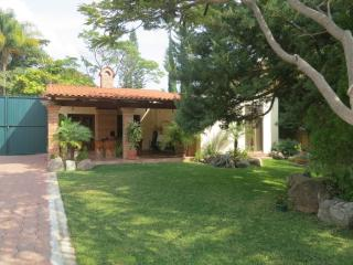 Ajijic Rancho-Del-Oro-2BR-2BA-Large-Lot - Jalisco vacation rentals