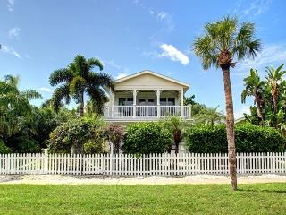 'SEA BREEZE' - Beautiful Clearwater Beach Home - Clearwater Beach vacation rentals