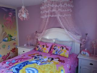 5-star Disney Land Theme Romantic&Luxury&Dreamy - Anaheim vacation rentals