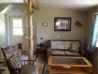 Cozy, Quiet Family Getaway in Longville, MN - Minnesota vacation rentals