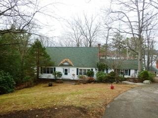 Spacious Governors Island Waterfront Home - Lake Winnipesaukee vacation rentals