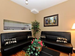 Times Square 4 Bedroom, Best Location! - Manhattan vacation rentals