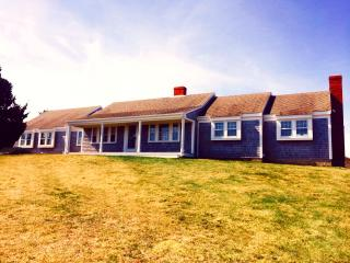 House with great views - Barnstable vacation rentals