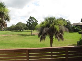Perfect place to retreat for family summer 400$/wk - Titusville vacation rentals