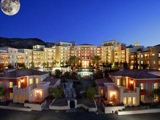 Gorgeous VERY AFFORDABLE Lake Las Vegas Resort - Henderson vacation rentals