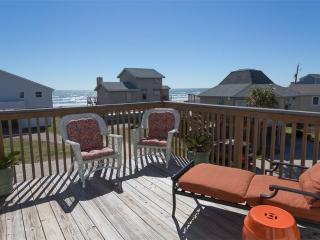Sea Glass Beach House 15% off in August - Galveston vacation rentals