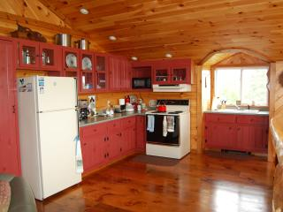 Druid Hill Downeast in Acadia - Mount Desert vacation rentals